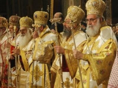 Πόσα δίνει το κράτος για τους μισθούς των κληρικών