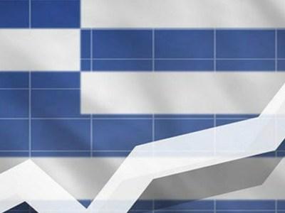 Σημαντική βελτίωση των δημοσιονομικών της Ελλάδας