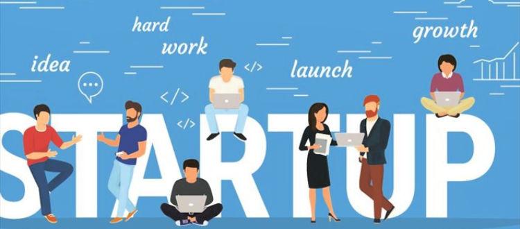Βροχή εκατομμυρίων ευρώ σε ελληνικές startups