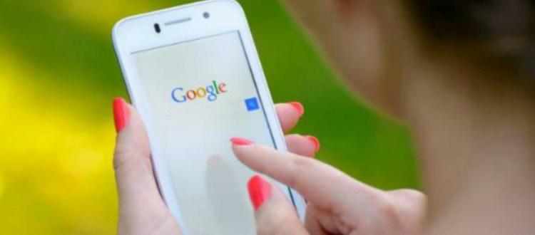 Υπηρεσίες της Google για τις Ευρωεκλογές