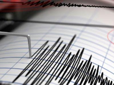 Μεγάλοι σεισμοί απειλούν την Ελλάδα