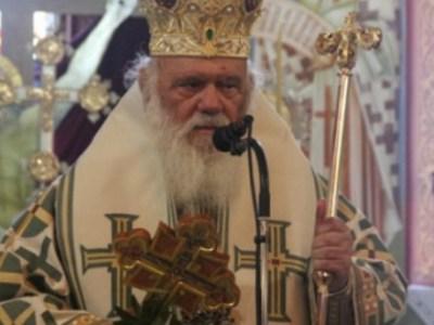 Πόσο μας κοστίζουν οι μισθοί των κληρικών