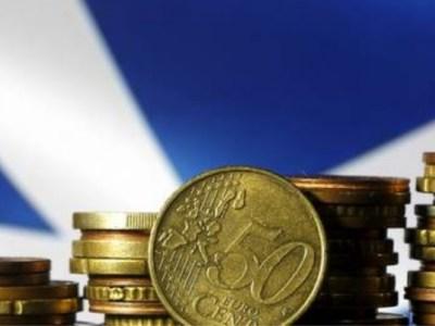 Η Ελλάδα έχει επιστρέψει στην κανονικότητα