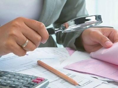Η Εφορία φακελώνει όλους τους τραπεζικούς λογαριασμούς