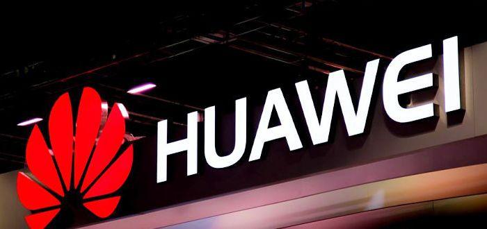 Η Ευρώπη ανησυχεί για την Huawei