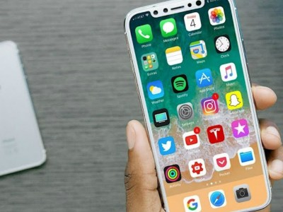 Επικίνδυνα Apps στο iPhone κλέβουν χρήματα
