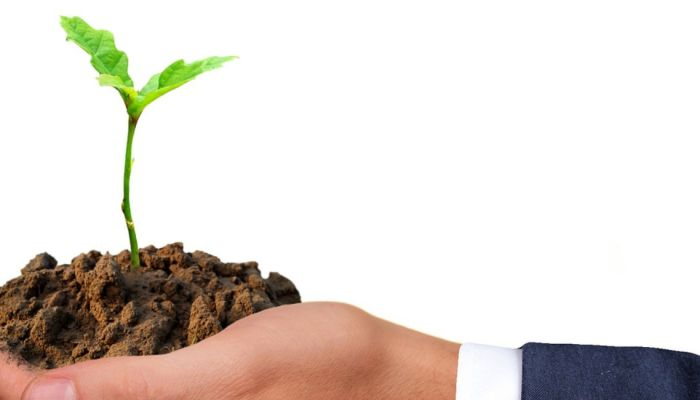Πώς οι νέοι αγρότες μπορούν να γλιτώσουν από το ΦΠΑ