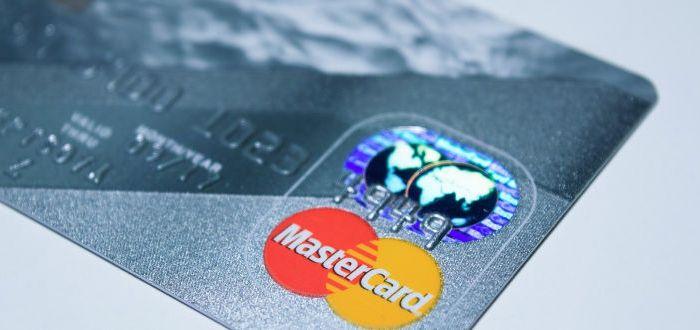 570 εκατ. ευρώ πρόστιμο στην Mastercard