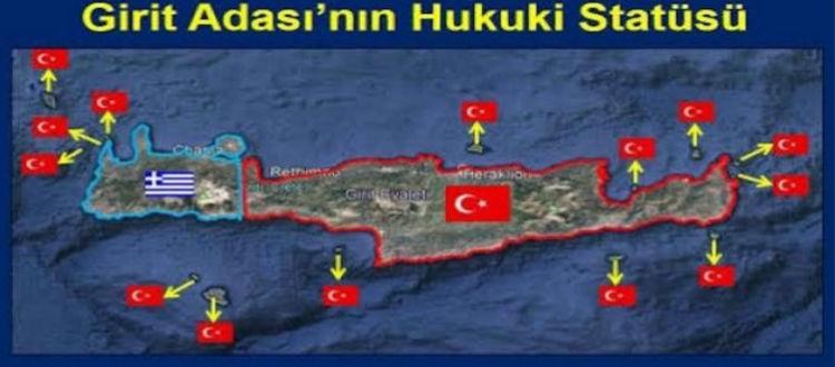 Οι Τούρκοι τα χουν παίξει τελείως