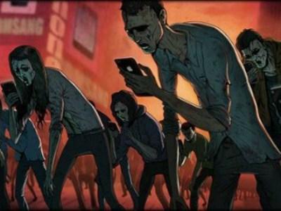 Η τρομακτική αλήθεια του σύγχρονου τρόπου ζωής