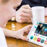 Η μάστιγα των social media - videogames