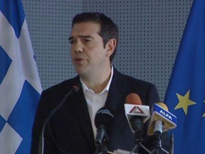 Έτος ορόσημο το 2019 για την Ελλάδα