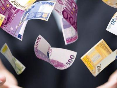 Έρχονται τα μικροδάνεια έως 25.000 ευρώ