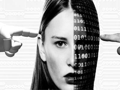 Πως βλέπουν οι πολίτες την τεχνητή νοημοσύνη