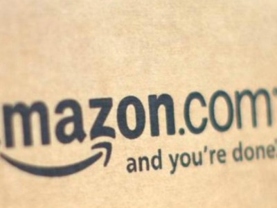 Delivery με αυτόνομα οχήματα από την Amazon
