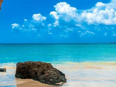 Κρήτη το δεύτερο δημοφιλέστερο νησί διακοπών