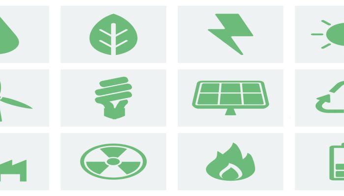 ΕΣΠΑ για εξοικονόμηση ενέργειας και ανανεώσιμες πηγές