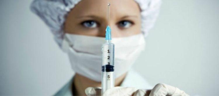 Οι 10 απειλές για την παγκόσμια υγεία