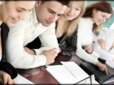 Κίνητρα για αύξηση παραγωγικότητας στην εργασία