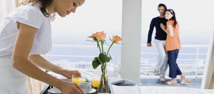 Πρόγραμμα επιχορήγησης εποχικών ξενοδοχειακών επιχειρήσεων