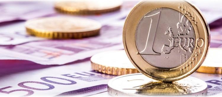 Η Ευρώπη εγκαταλείπει τη λιτότητα