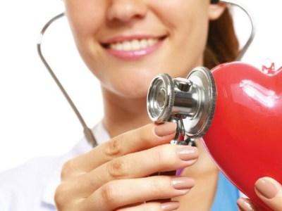 Η γρίπη αυξάνει τον κίνδυνο εμφράγματος