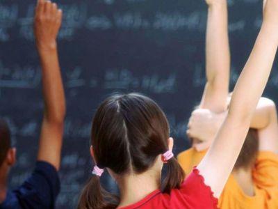 28 εκατομμύρια στους δήμους για τα σχολεία