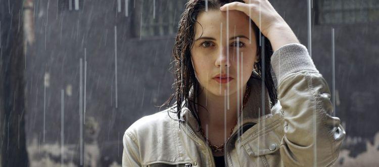 Βροχή - ρεκόρ τον Ιανουάριο