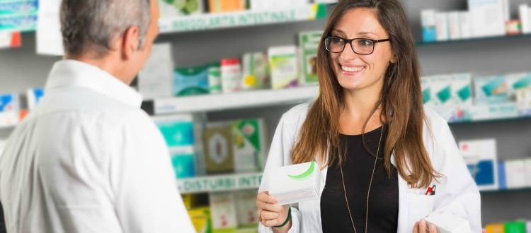 Νέοι κανόνες για τα συνταγογραφούμενα φάρμακα