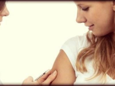 Συναγερμός στη χώρα για τη γρίπη
