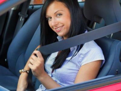 Δίπλωμα οδήγησης σε 5 μέρες με 15 ευρώ