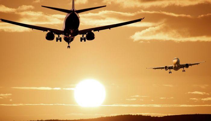 Οι πιο σύντομες πτήσεις παγκοσμίως