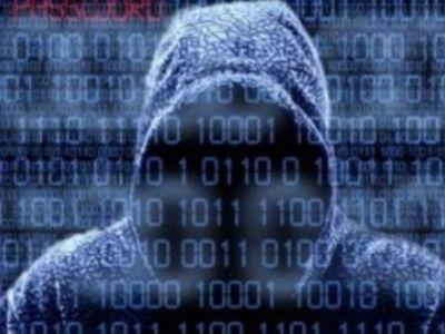Ενοικιάζουν hacker για κυβερνοεπιθέσεις