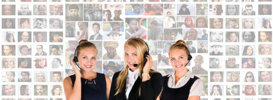 Στοπ στα ενοχλητικά διαφημιστικά τηλεφωνήματα