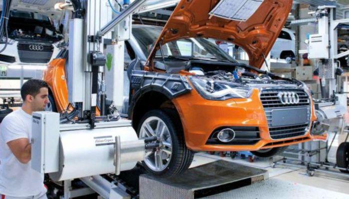 Υποχρεωτικές οι τεχνολογίες οδικής ασφάλειας