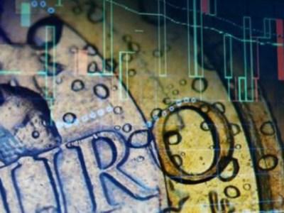 Το καλύτερο χρηματιστήριο στην Ευρώπη