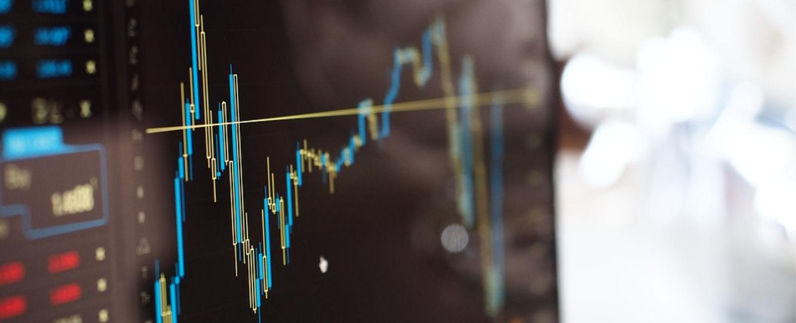 Οι αγορές αναγνωρίζουν την ανάκαμψη της ελληνικής οικονομίας