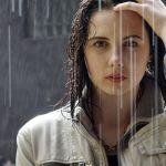 Έβρεχε 41 ώρες χωρίς διακοπή στην Κρήτη