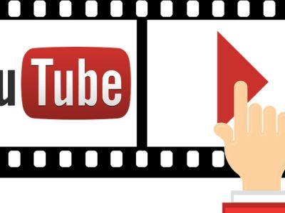 Τέλος τα σχόλια σε βίντεο youtube με παιδιά