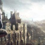Με videogame θα επισκευάσουν την Notre Dame