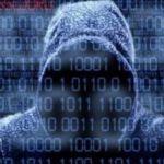 Προσοχή σε νέο επικίνδυνο κακόβουλο λογισμικό