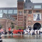 Τα πιο ευτυχισμένα του κόσμου στην Ολλανδία