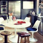 Το διαμέρισμα στην Ιταλία που εντυπωσιάζει