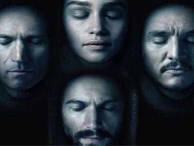 Ποιος θα πεθάνει πρώτος στο Game of Thrones