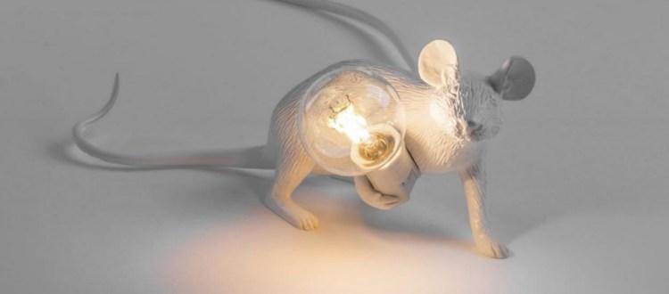 Συμφέρει ο φωτισμός LED στο σπίτι