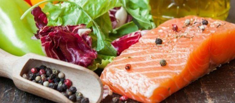 Ποιοι ωφελούνται από την Μεσογειακή διατροφή