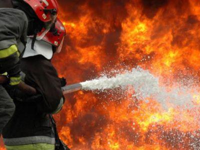 Έβαζαν φωτιές για να έχουν δουλειά