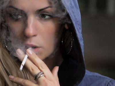 Το junk food σκοτώνει περισσότερο από το κάπνισμα