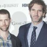 Άφαντοι οι δημιουργοί του Game of Thrones
