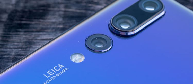 Η Huawei με δικό της νέο λειτουργικό